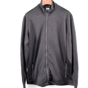 Patagonia Full Zip Pullover Jacket